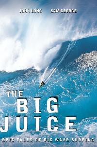 Cover Big Juice