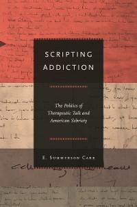 Cover Scripting Addiction