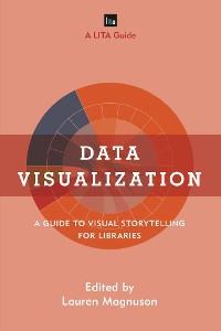 Cover Data Visualization