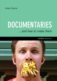 Cover Documentaries