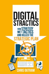 Cover Digital Stractics