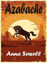 Cover Azabache