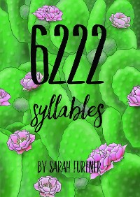 Cover 6222 Syllables