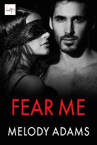 Cover Fear Me