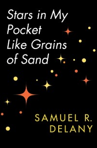 Cover Stars in My Pocket Like Grains of Sand