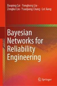 Cover Bayesian Networks for Reliability Engineering