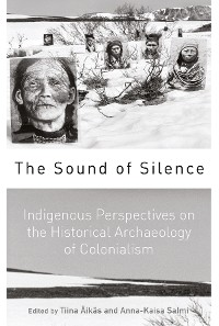 Cover The Sound of Silence