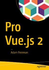 Cover Pro Vue.js 2
