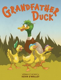 Cover Grandfather Duck