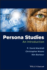 Cover Persona Studies
