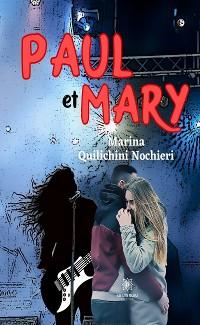 Cover Paul et Mary