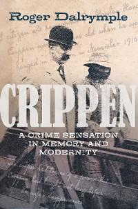 Cover Crippen