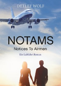 Cover Notams