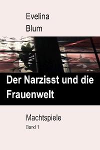 Cover Der Narzisst und die Frauenwelt