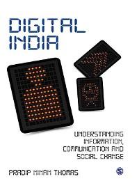 Cover Digital India