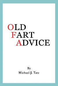 Cover Old Fart Advice