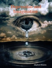 Cover Depression and Imagination