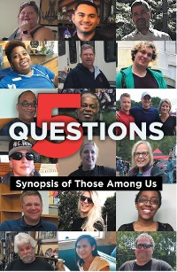 Cover 5 Questions