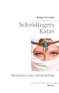 Cover Schrödingers Katze