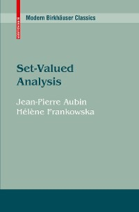 Cover Set-Valued Analysis
