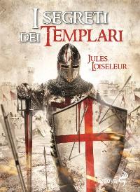 Cover I segreti dei Templari