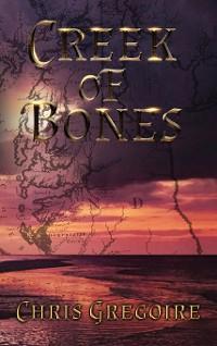 Cover Creek of Bones