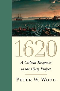 Cover 1620