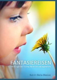 Cover Fantasiereisen