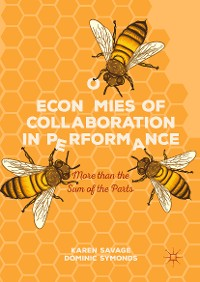 Cover Economies of Collaboration in Performance