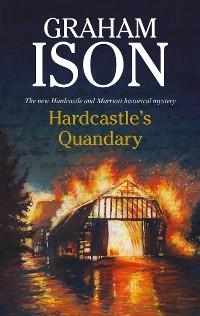 Cover Hardcastle's Quandary