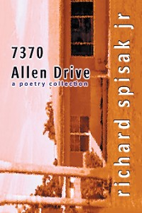 Cover 7370 Allen Drive