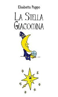 Cover La stella Giacomina