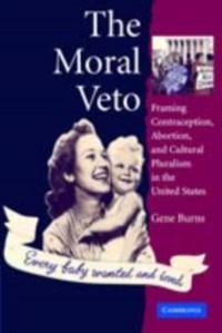 Cover Moral Veto
