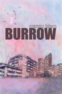 Cover Burrow
