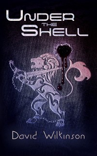 Cover Under The Shell