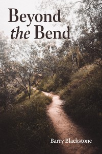 Cover Beyond the Bend
