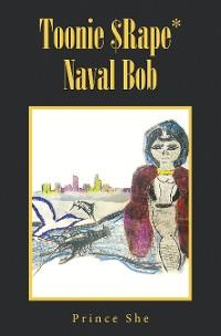 Cover Toonie $Rape*  Naval Bob