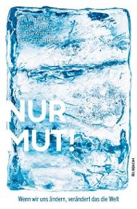 Cover Nur Mut!