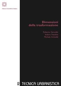 Cover Dimensioni della Trasformazione