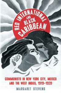Cover Red International and Black Caribbean