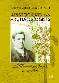 Cover Aristocrats and Archaeologists