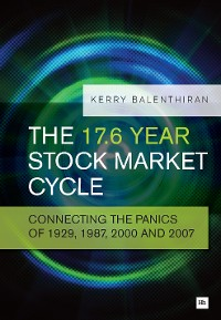 Cover The 17.6 Year Stock Market Cycle