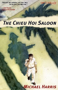 Cover Chieu Hoi Saloon