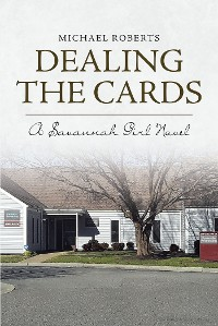 Cover Dealing the Cards