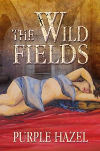 Cover Wild Fields