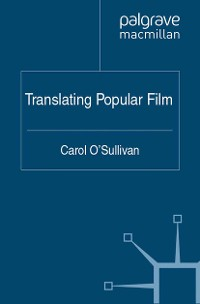 Cover Translating Popular Film