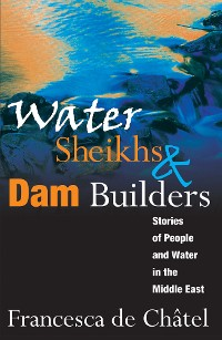 Cover Water Sheikhs and Dam Builders