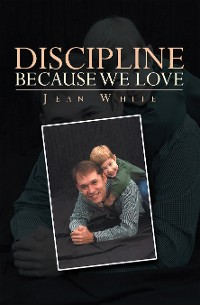 Cover Discipline Because We Love
