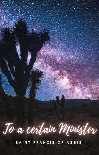 Cover Grito de gloria