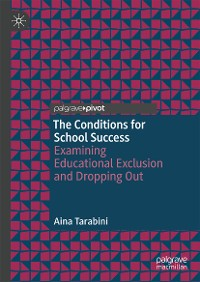 Cover The Conditions for School Success